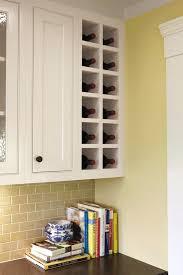 wine rack kitchen cabinet wine rack size ikea built in kitchen