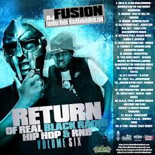 Radio Technical Difficulties Fusebox Radio Broadcast W Dj Fusion U0026 Ausar Ra Black Hawk