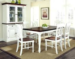 dining room chairs nyc painted dining chairs houzz painted dining room furniture dining