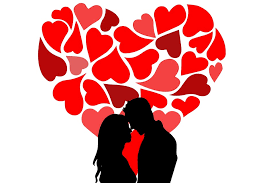 valentines day for hearts pictures for valentines hearts images free vector