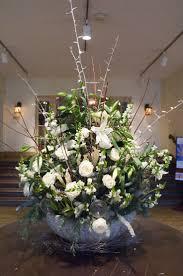 9 best church flowers images on pinterest church flowers flower