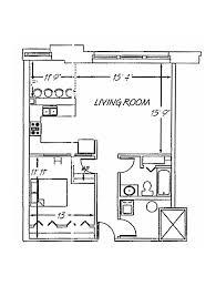 bedroom loft plans floor plan and design executive home plans 100 1 bedroom loft floor plans sweet 1 bedroom small house 1 20bedroom