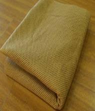 rug padding services at the rug shopping nj