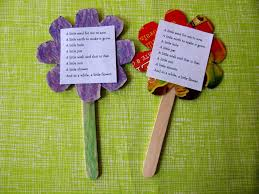 58 best poems images on pinterest poetry for kids classroom