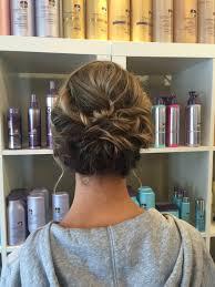 markie nielsen hairstylist