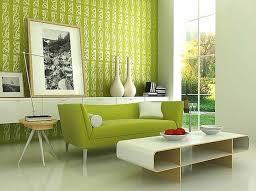Home Decor Shopping Catalogs Intriguing Green House Interior Elegant Design Beautiful
