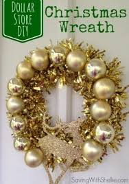 Pearl Christmas Ornaments Sale by Best 50 Decorated Christmas Wreaths For Sale Foter