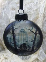 26 best ornaments images on