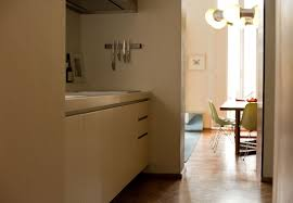 Sleek Kitchen Design Kitchen Sleek Kitchen Design With White Cabinet And Granite