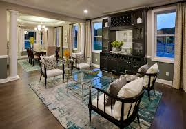 What Is An Interior Designer by What It Takes To Be An Interior Designer Ingenious 8 How To Know