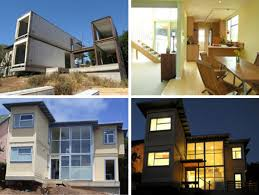 Shipping Container Home Interiors Container Home Designer Shipping Container House Enchanting