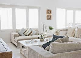 captivating color paint home 25 best paint colors ideas for