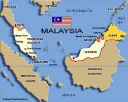 brunei map in world president obama continues pivot toward the pacific