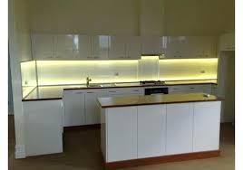le led cuisine led pour cuisine led pour cuisine luminaire eclairage de plan