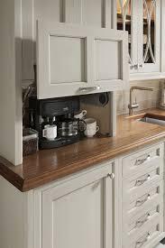 kitchen appliance storage ideas modern kitchen trends best 25 kitchen appliance storage ideas on