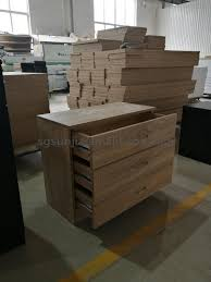 Good Quality Teak Product Teak Wooden Shoe Cabinet Furniture Teak Wooden Shoe Cabinet