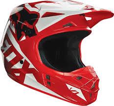 womens motocross gear canada 2016 fox racing v1 race helmet motocross dirtbike mx atv ece dot