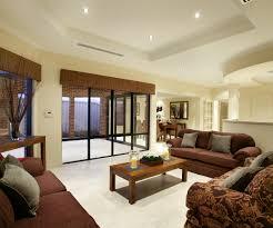 cosmopolitan center then houseinterior design house interior