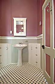 Wainscoting Over Bathroom Tile Beadboard On Bathroom Walls Jimhicks Com Yorktown Virginia