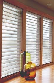 window blinds window shades cleveland shutters