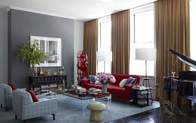 Most Popular Paint Color For Latest Family Room Trends With Large - Family room paint