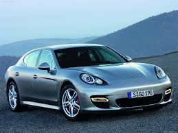 2019 porsche 717 review design engine price release date and