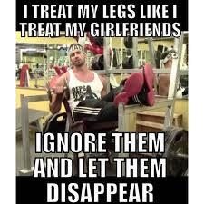 Best Gym Memes - simple 9 best gym memes images on pinterest wallpaper site