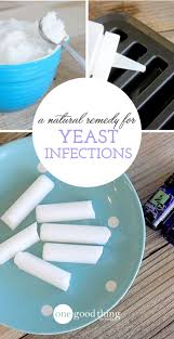 best 25 cure yeast infection ideas on pinterest yeast infection