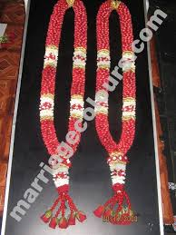 indian wedding garlands petals garland indian wedding garland designs garlands