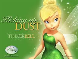 10 tinker bell u0026 friends images disney fairies