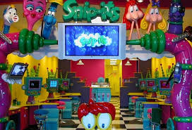 birthday places for kids kids birthday party places los angeles toddlers to