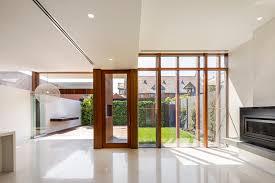 Sala Architects Armadale House 2 Mitsouri Architects Archdaily