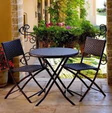 Craigslist Outdoor Patio Furniture by Furniture Craigslist Couch Huston Furniture Craigslist
