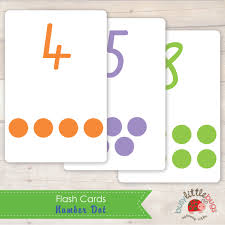 free printable number flashcards 1 20 29 images of number flash cards template designsolid com