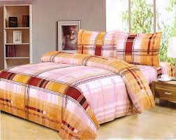checkered color schemes paint ideas exterior colors bedding