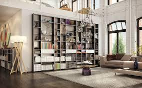 Wohnzimmer Design 2015 Ehrlich Richter U0027s Wohnzimmer