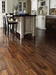 Top Engineered Wood Floors Best Glue For Engineered Wood Flooring Best Engineered Wood