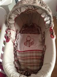 siege auto bb9 berceau bébé marque bb9 berceau lit chaise bb poupee