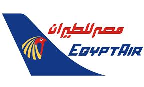 ama motocross logo egyptair logo logo brands for free hd 3d