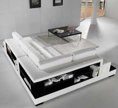 ana white diy sofa storage sectional projects with modern 25