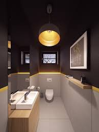 creative bathroom ideas bathroom clever small designs creative tile ideas diy storage vanity