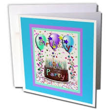 cheap 60th birthday cards find 60th birthday cards deals on line