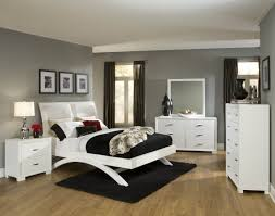 Hillsdale Bedroom Furniture by Bedroom Large Affordable Bedroom Furniture Sets Linoleum Area