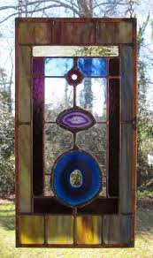 bullseye glass door 1431 best glass clay images on pinterest stained glass fused