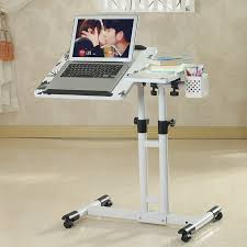 Mobile Laptop Desks Lift 360 Degree Rotation Mobile Laptop Desk Laptop Desk