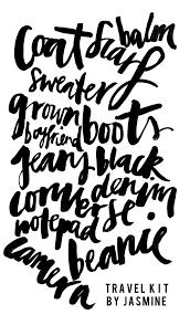 earthy script typeface google search typeface design