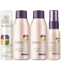 volumizing shoo for color treated hair volumizing hair products for color treated hair pureology