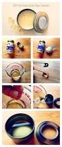 5 Natural Diy Recipes For by Best 25 Homemade Eye Creams Ideas On Pinterest Eye Cream Eye