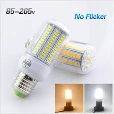 25 best cree led bulbs ideas on pinterest iphone latest model