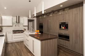 kitchen and bath showroom island kitchen and bath showroom island inspirational classic